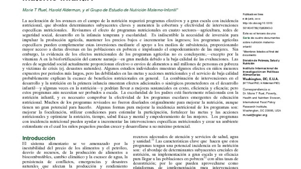 thumbnail-of-Articulo-3-Nutricion-Materno-Infantil-pdf