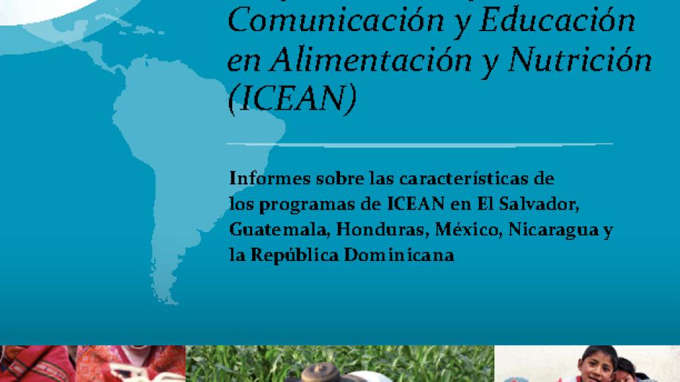 thumbnail-of-Buenas-Prácticas-en-programas-de-información-comunicación-y-EAN-pdf