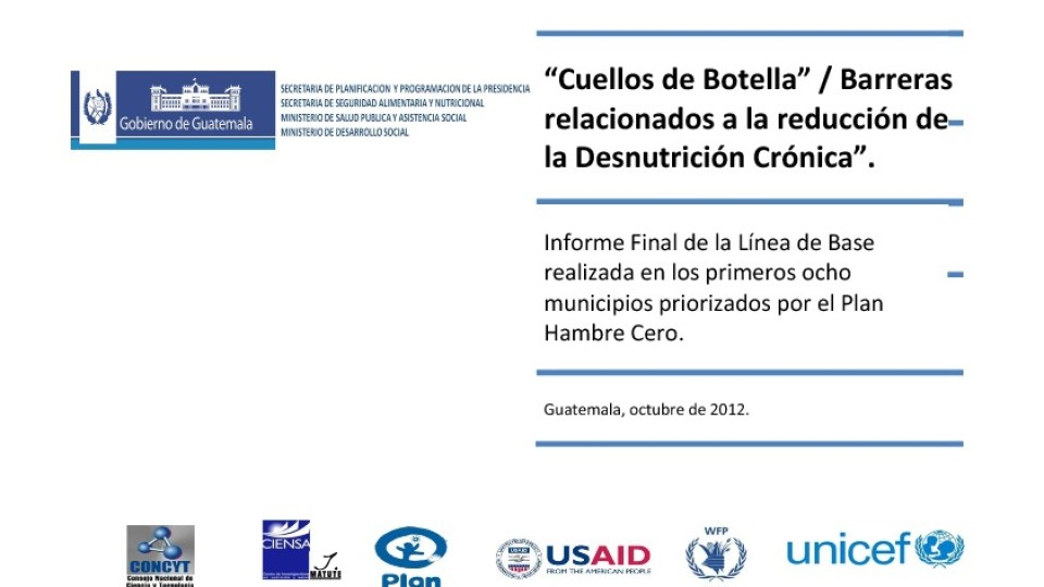 thumbnail-of-L3M-Documento-Técnico-Final-Cuellos-de-Botella-pdf