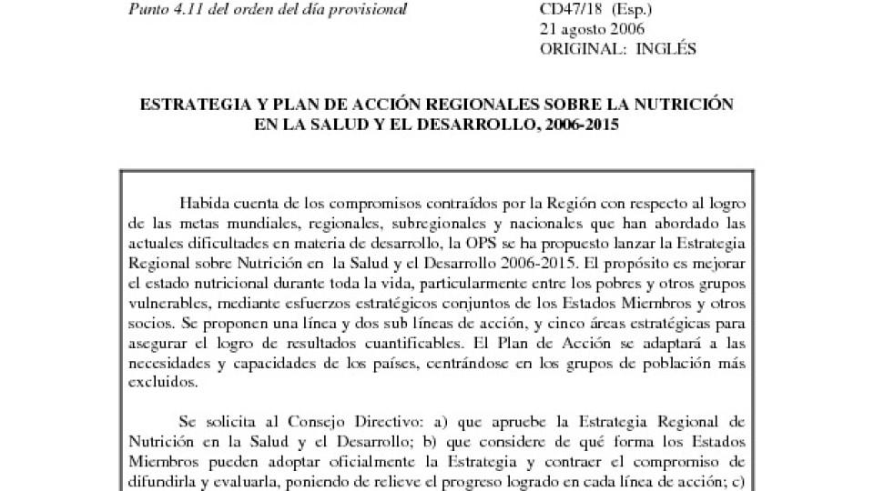 thumbnail-of-PAHO-Estrategia-Regional-Nutricion-pdf